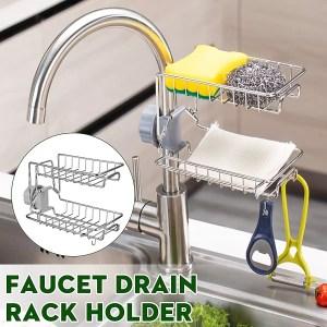 2 Layer Faucet Rack 1