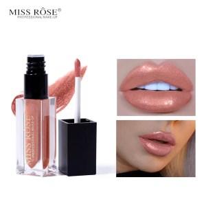 Miss Rose – Liptopper3
