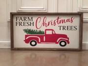 Farm Fresh Christmas Trees-1