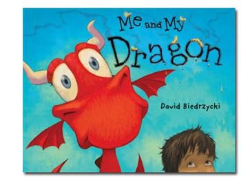Me and My Dragon ROCKS