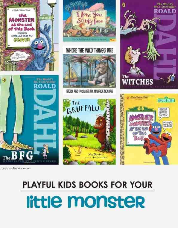 monster-kids-books