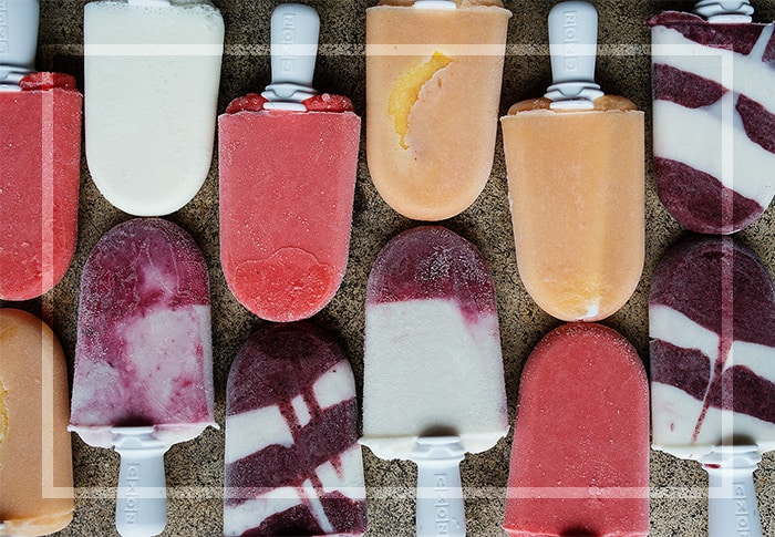 Better Than Store-Bought Popsicles: 7 Tips for Perfect Zoku Pops