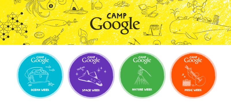 camp-google