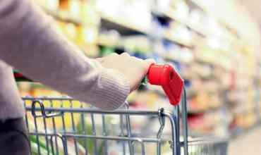 7 Ways You're Wasting Money At the Grocery Store Without Thinking About It