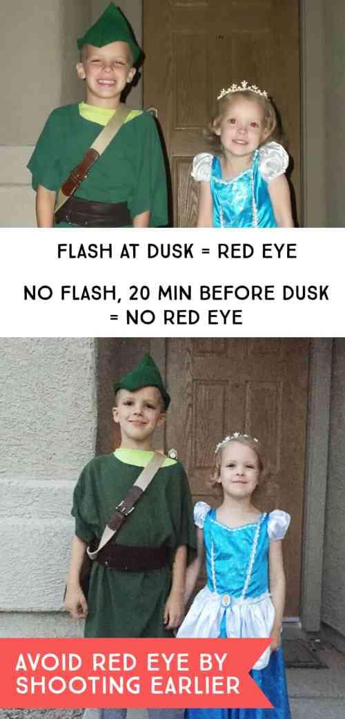 AvoidFlashEx2