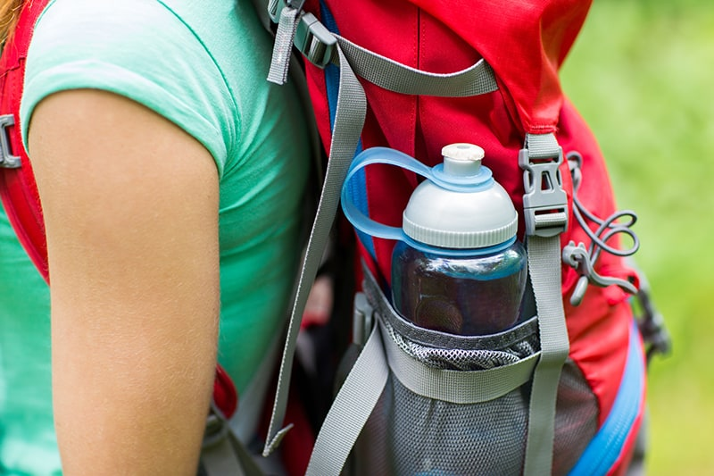 Must-Pack Slow Hiking Essentials for Walking With Kids *Must-read for parents!