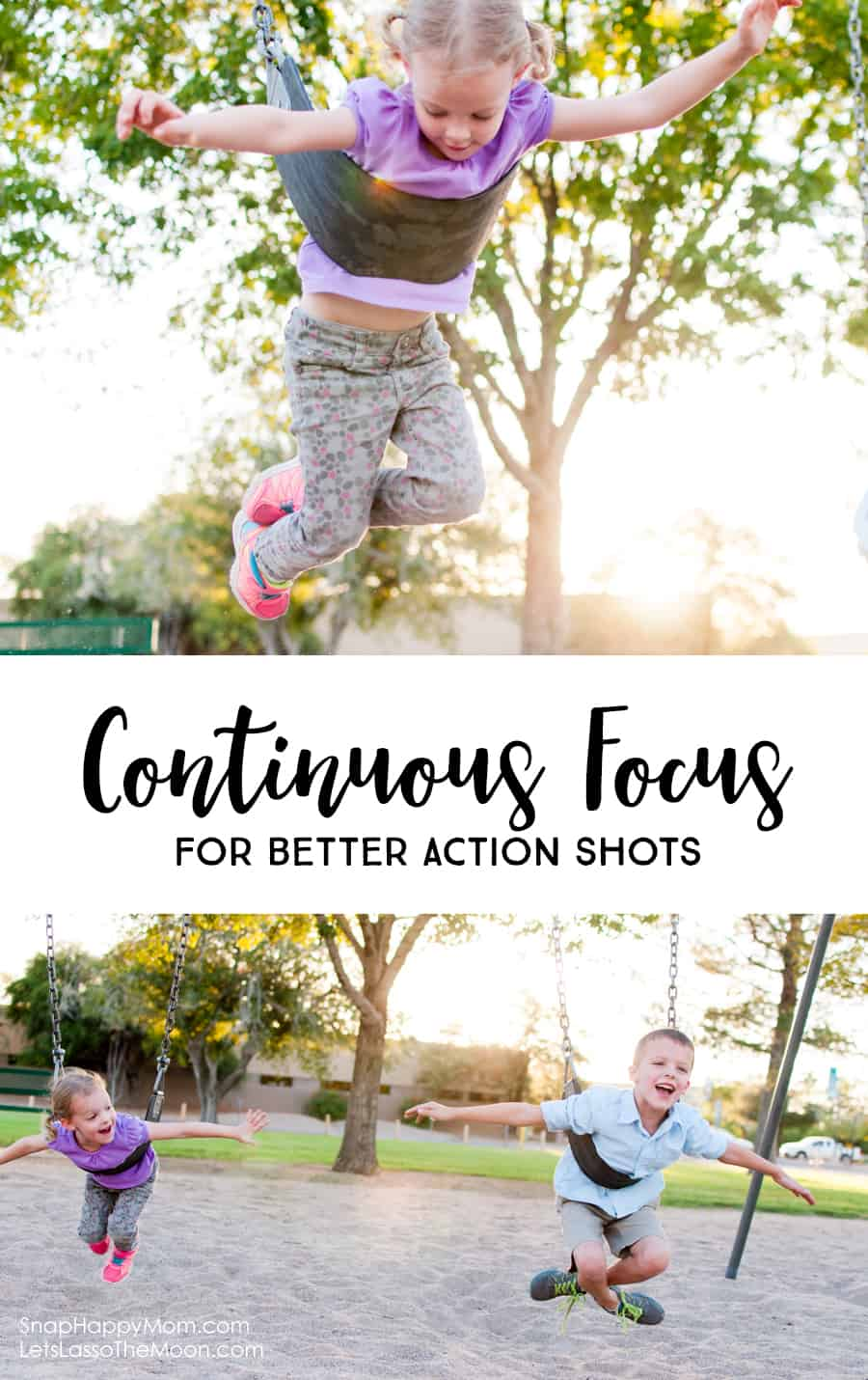 ContinuousFocusing4