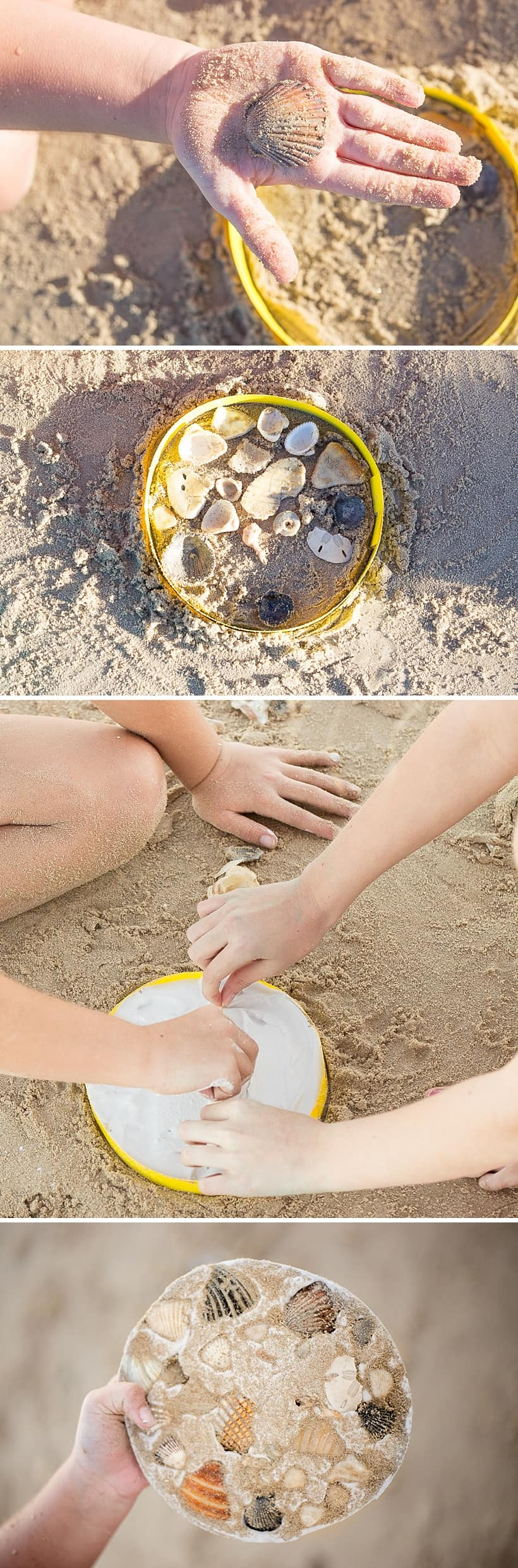 This sand casting kit for children is crazy cool. What a great way to have fun at the beach and make memories on a family vacation. *Bookmarking these travel ideas for later. Must-read for parents.
