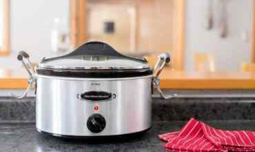 Are You Skipping This Important Step When Using The Slow Cooker?