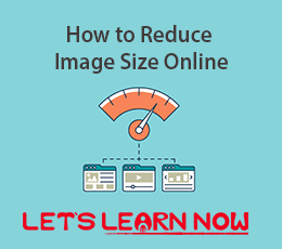 How to Reduce Image Size Online Without Losing Quality-min