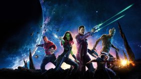 guardians-of-the-galaxy-movie-images