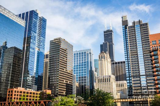high-res-picture-of-chicago-skyline-city-buildings-paul-velgos