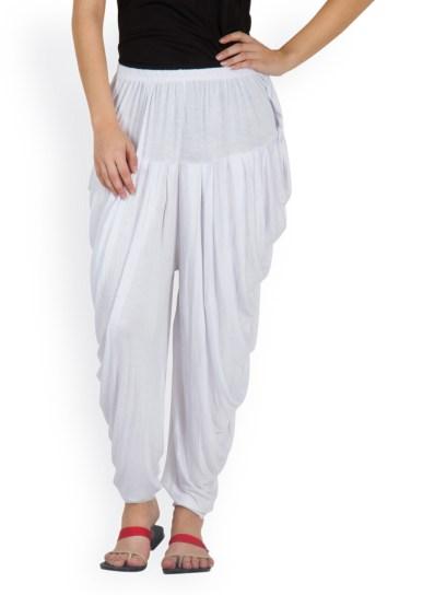 libaas-women-white-salwar-pants_fe8a27027c4b42b908be45bfbf3af87f_images