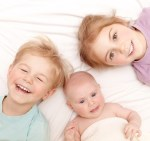 10 positive things to say to kids before bed