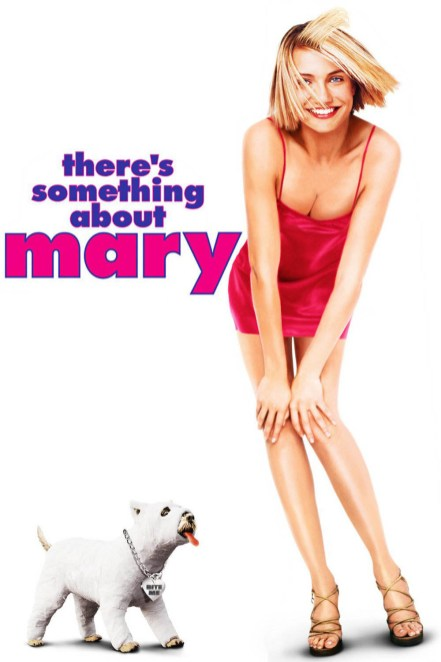 aboutmary1