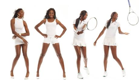 Venus Williams1