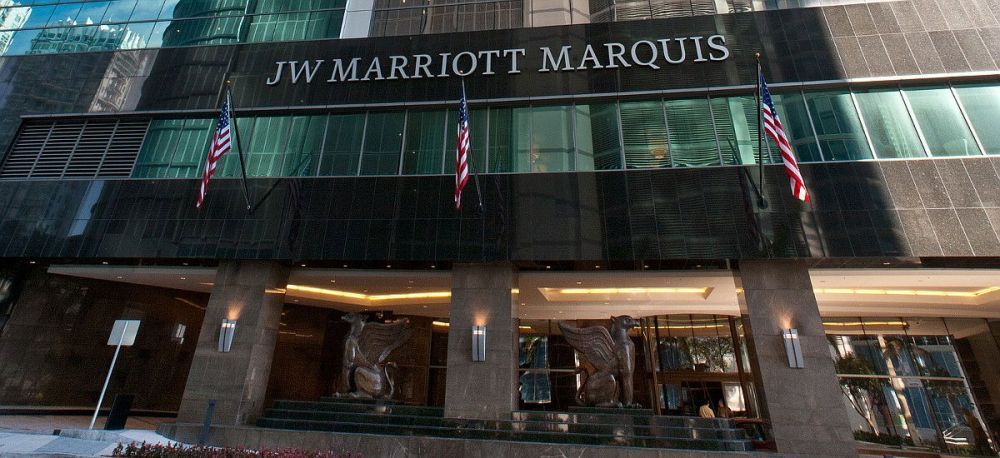 letsmiami_jw_marriott.jpg
