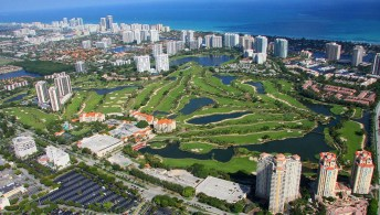 letsmiami_turnberry1