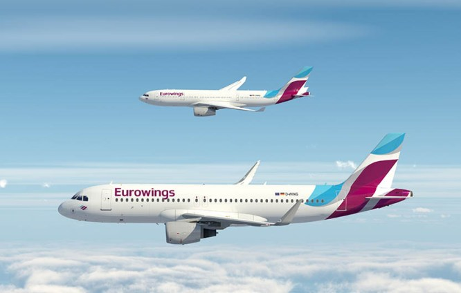 Eurowings_A320_A3301