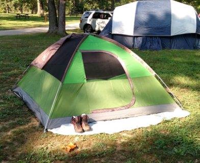Campsite-(cropped)