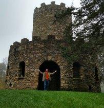 Soaring-Eagle-Castle