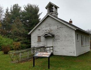 Soaring-Eagle-Flannery-School