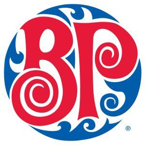 Boston Pizza-Grant Park