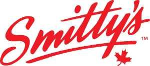 Smitty's Restaurant-Regent