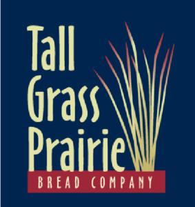 Tall Grass Prairie Bread Company – Wolseley