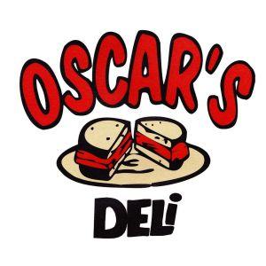 Oscar's Deli