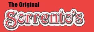 The Original Sorrento's-Ellice