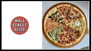 Wall Street Slice
