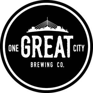 One Great City Brewing Company