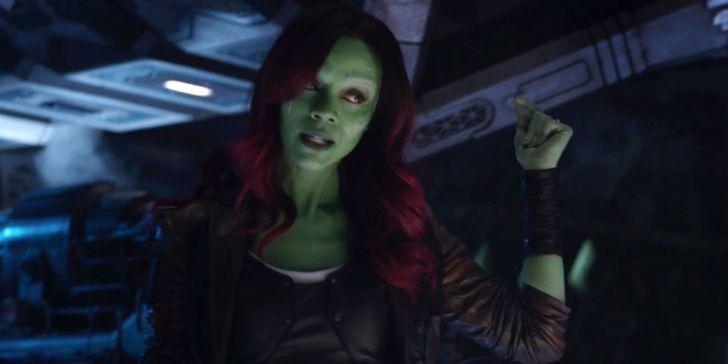 2018/10/03/avengers-infinity-war-blockbuster-tragedy