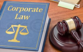 Company accept funds from directors Section 185 of Companies Act 2013