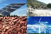 FDI in Energy | FDI in India | FDI Policy INDIAN POWER SECTOR