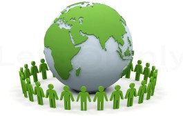 CSR in India | Policy Regulations Relating to Corporate Social Responsibility