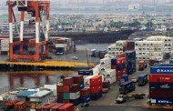 TAX Implication On Imported Goods.