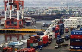 Tax on Imported Goods in India | TAX Implication On Imported Goods