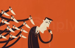 The  Whistle-blower Law In India | Articles on Whistleblowing