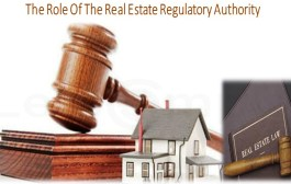 Flat Owner A Consumer Regardless of Title | Landlord Harassment Cases