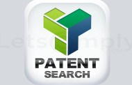 How to Conduct Patent Search?