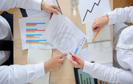 Virtual CFO- Chief Financial Officer: Why Startups Need A VCFO