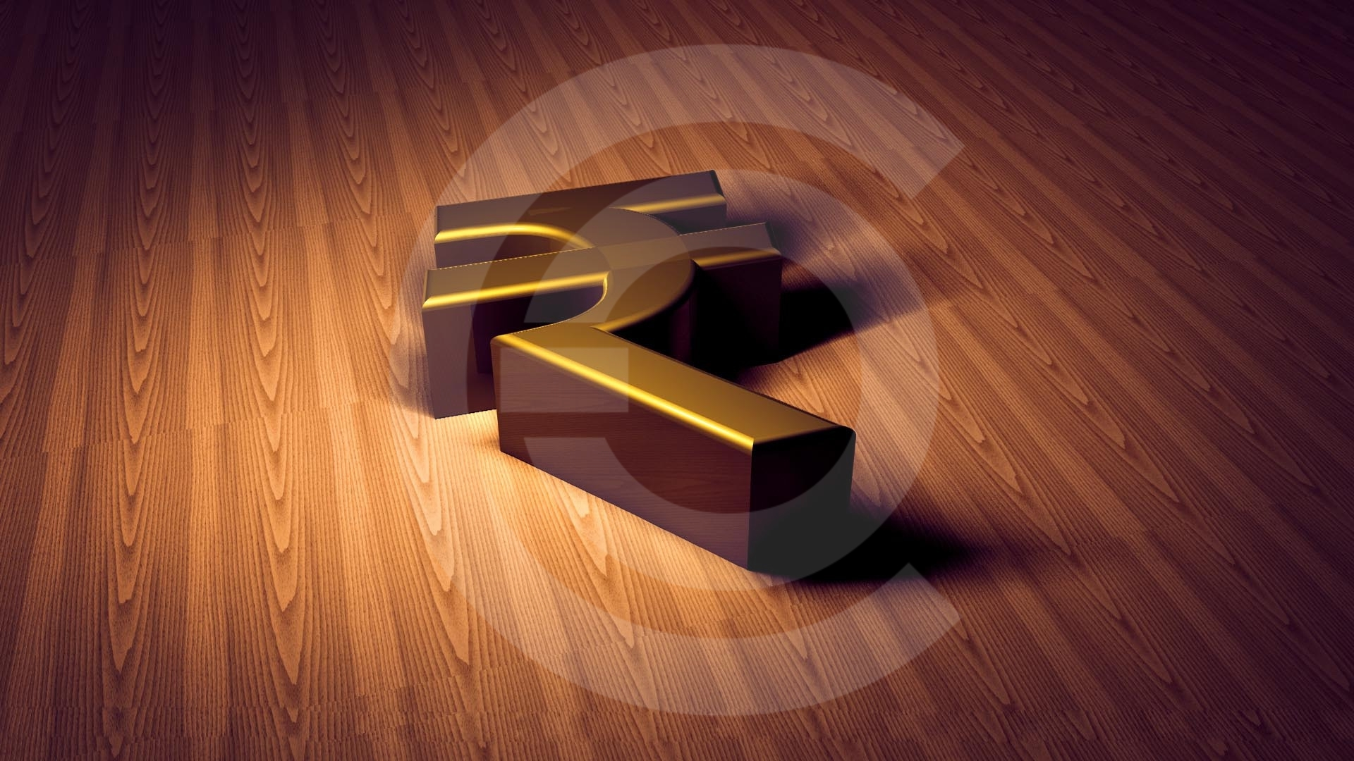 An Analysis of the Undisclosed Foreign Income and Assets (Imposition of Tax) Act, 2015