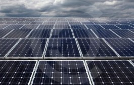 India-US Solar Panel Dispute: What made WTO Rule against India?