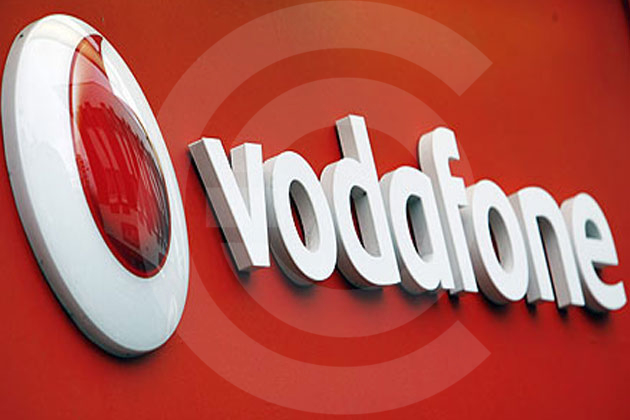 Vodafone Tax Dispute: The Story So Far