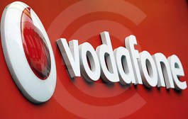 Vodafone Tax Dispute: The Story So Far | Arbitration Panel to Begin Hearing in February