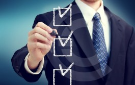 Annual Compliance Requirements Of Different Business Forms In India
