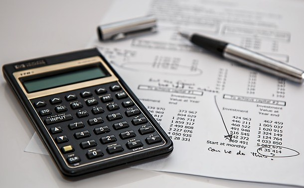LetsComply's Financial Audit Services And Their Benefits