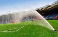 Water Scarcity in Maharashtra: Bombay HC Deploys Water Cannon against IPL